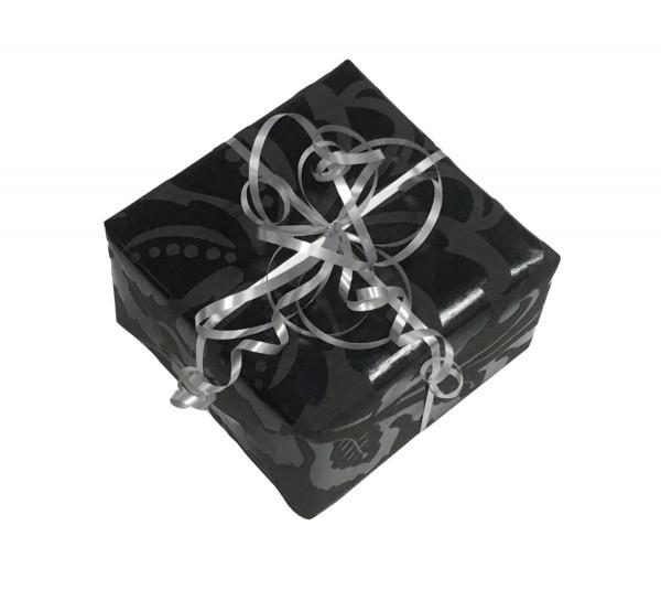 Geschenk-Box für HERREN 5x 8ml EdP Überraschungspaket Parfüm-Schnupperbox