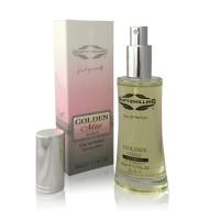 GOLDEN MISS – Eau de Parfum für DAMEN von DuftzwillinG ® | P7 Women