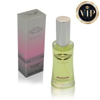 HONOR of the Queen - Eau de Parfum für DAMEN von DuftzwillinG ® | A39 VIP Women