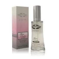 FLEURI POUDRÉ – Eau de Parfum für DAMEN von DuftzwillinG ® | C45 Women