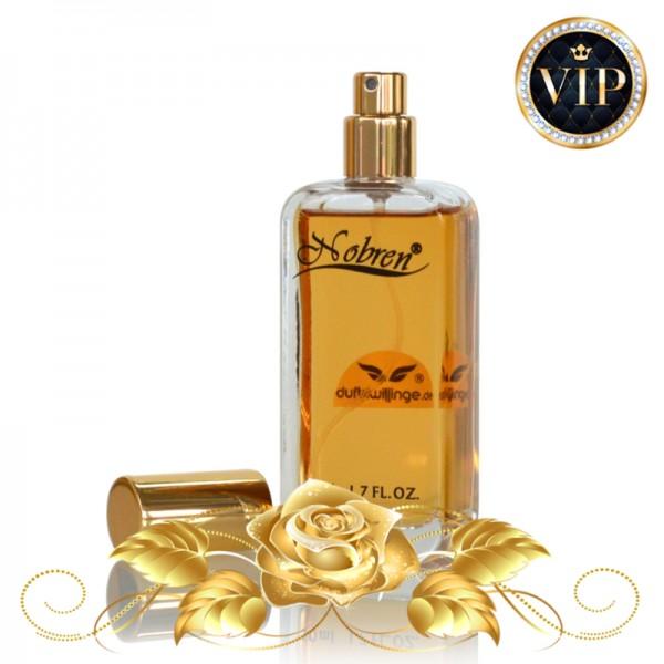 "Nobren L10 VIP WOMEN Eau de Parfum ""Magnétique"""