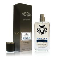ASLAN - Eau de Parfum für HERREN (Unisex) von DuftzwillinG ®   FL1 VIP