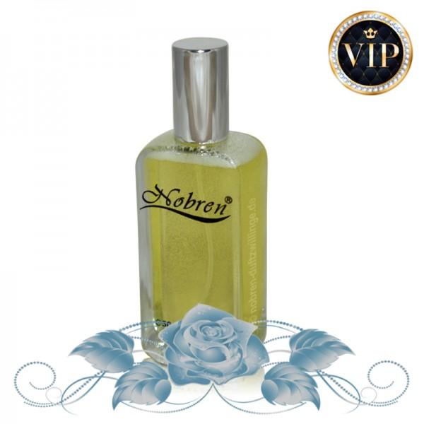 Nobren C35 VIP MEN Eau de Parfum | AVENTURE FRESH von DuftzwillinG ®