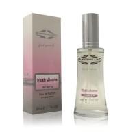 MYSTIC JASMINE - Eau de Parfum für DAMEN von DuftzwillinG ® | T3 Women