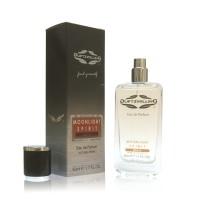 MOONLIGHT SPIRIT - Eau de Parfum für HERREN von DuftzwillinG ®