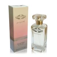 NICE MAGIC - Eau de Parfum für DAMEN von DuftzwillinG ® | N2 Women RAR