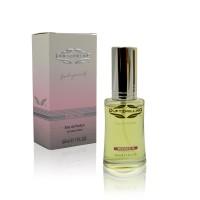 Nobren Z2 WOMEN Eau de Parfum | GIRLS LIKE SWEET THINGS Z11 von DuftzwillinG ® *****